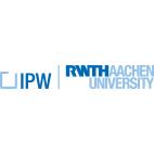IPW RWTH Aachen